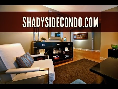SHADYSIDECONDO.COM – Shadyside Condo For Sale
