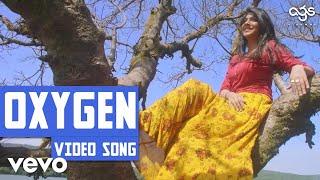 Video Kavan - Oxygen | Vijay Sethupathi, Madonna | Hiphop Tamizha MP3, 3GP, MP4, WEBM, AVI, FLV April 2018