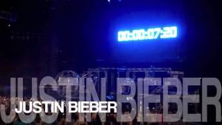Download Lagu Justin Bieber 2011 Zürich Hallenstadion Mp3