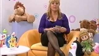 TV 2 – Babavilág – Liptay Klaudia Műsora