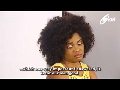 IGBA EWE, Latest Nollywood Movie 2016, Yoruba, Iyabo Ojo, Yomi Gold,
