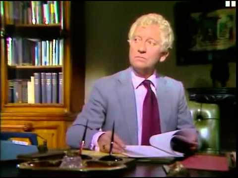 Death Of An Expert Witness 1983 EPISODE 5 DVDRiP XviD