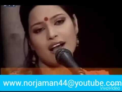 Video bangla song lalon giti download in MP3, 3GP, MP4, WEBM, AVI, FLV January 2017