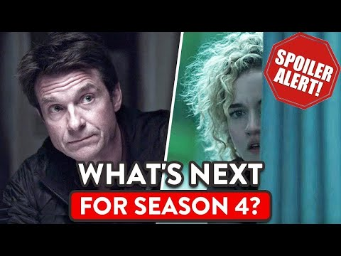 Questions Ozark Has To Answer In Season 4 |🍿 OSSA Movies