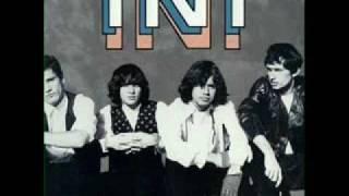 Download Lagu TNT - Não sei Mp3