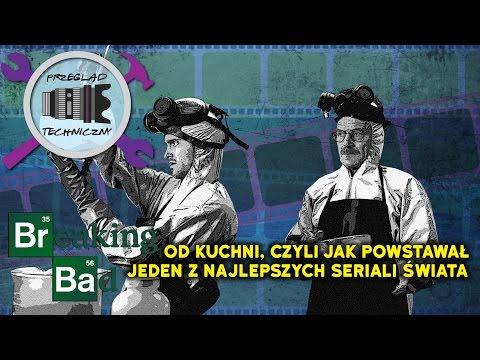 breaking-bad-od-kuchni-jak-powstawal-kultowy-serial