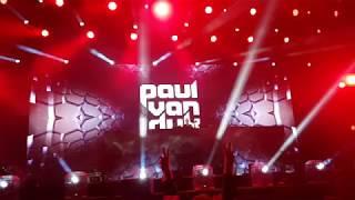 Paul van Dyk - ID.