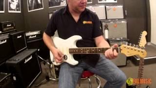 Video Fender Strat Comparison | Product Shootout MP3, 3GP, MP4, WEBM, AVI, FLV Juli 2018