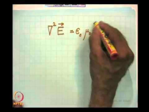Mod-01 Lec-01 Standard Quantum Mechanics I: Welle-Teilchen-Dualität