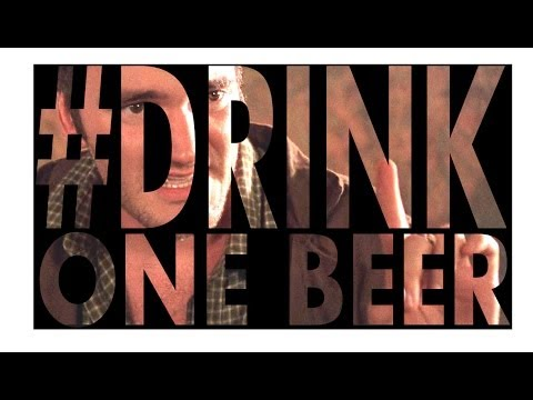Drink one Beer by Funny How