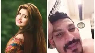 Video ক্রিকেটার নাসির হোসেনের অশ্লীল ফোন কল ফাঁস!  Nasir Hussain And Humayra subah MP3, 3GP, MP4, WEBM, AVI, FLV September 2018