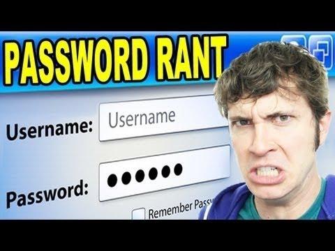 上網輸入密碼與驗証碼時,你是不是也有這樣的疑問!?