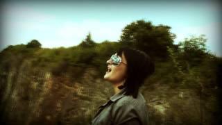 Video Promiň / Прости ft. Katka Maksym