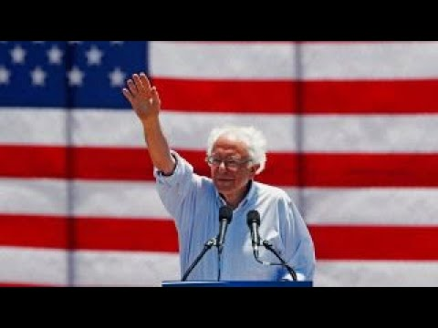 Democrats begin to embrace socialism in 2018