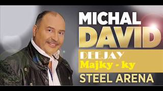 Michal David Mix
