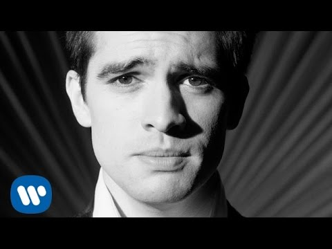 Death of A bachelor [MV] - Panic! At The Disco