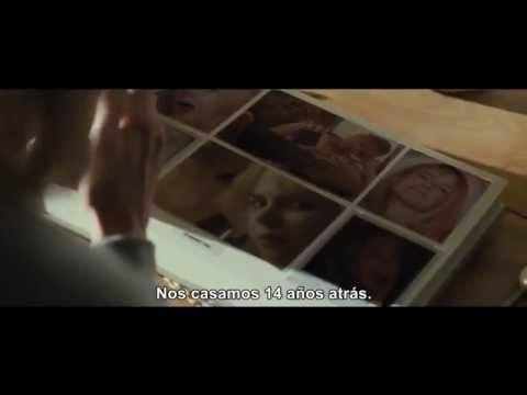 ANTES DE DESPERTAR - Before I Go to Sleep | Trailer