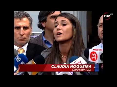 Diputados se refieren a muerte de administrador de bencinera