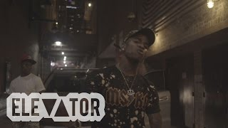 Curren$y – Blades Of Steel (Official Video) videos