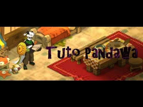 comment monter son pandawa air