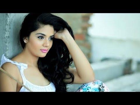 Srimukhi Telugu Full Length Movie | Latest Telugu Super Hit Movie