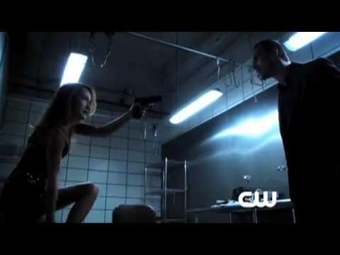 Nikita Season 2 - Episode 1 'Game Change' Clip