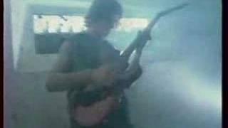 Video V.A.R. Prdel Evropy