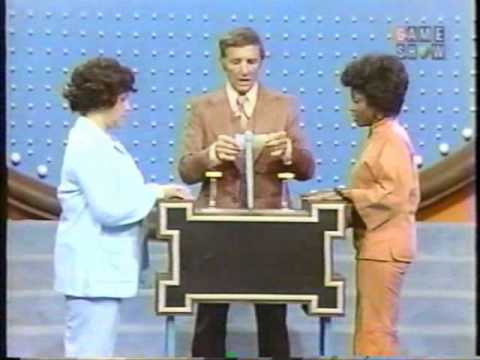 Family Feud (Dawson, Episode 11)