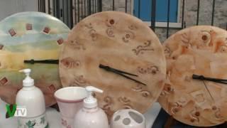 12a Festa di Primavera Onigo di Piave