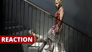 Nonton THE SUBLET (2015) Official Trailer Reaction and Review Film Subtitle Indonesia Streaming Movie Download