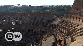 Coliseu reabre