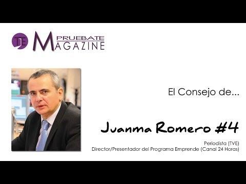 CUÁNDO LANZAR UNA CAMPAÑA DE PUBLICIDAD