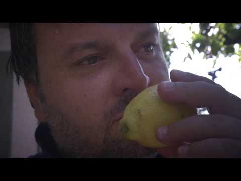 Marko Louis predstavio singl
