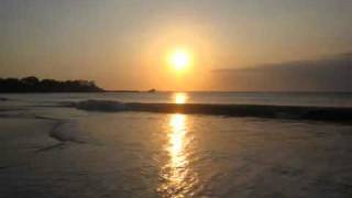 Download lagu Kemesraan Iwan Fals Wmv Mp3