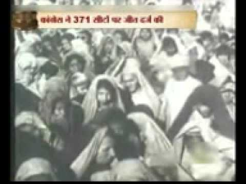 indian election history part-2 (видео)