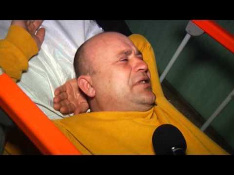 Diseară la știri VP TV: Campion la box, bătut de paznici în Ploiești