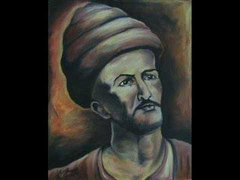 Ali Ercan – Göçtü Kervan Sözleri