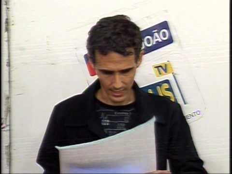 Camisa 10 Nº 09 - Eduardo Gouvea