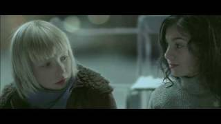 Nonton Let The Right One In  Trailer 1   Hd  2008 Film Subtitle Indonesia Streaming Movie Download