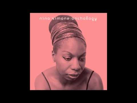 Nina Simone – The Other Woman