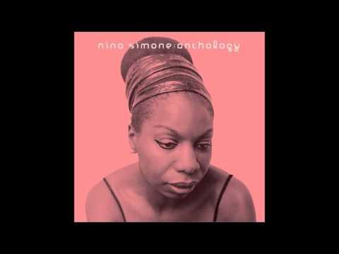 Tekst piosenki Nina Simone - The Other Woman po polsku