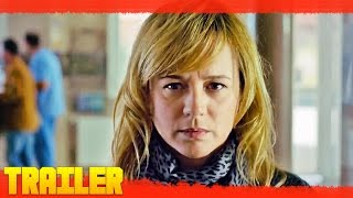 Nonton Julieta  2016  Tr  Iler Oficial  2 Espa  Ol Latino Film Subtitle Indonesia Streaming Movie Download