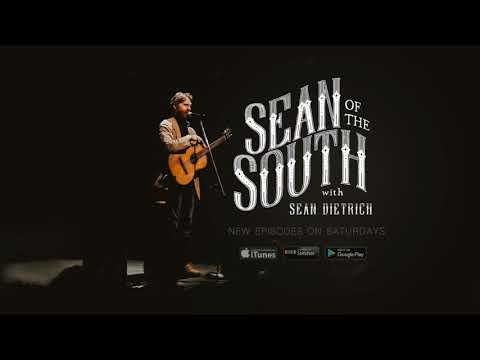 Life is Good | Sean of the South