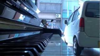 Download Lagu カワイピアノ BS-10 #1850693(中古ピアノ) Mp3