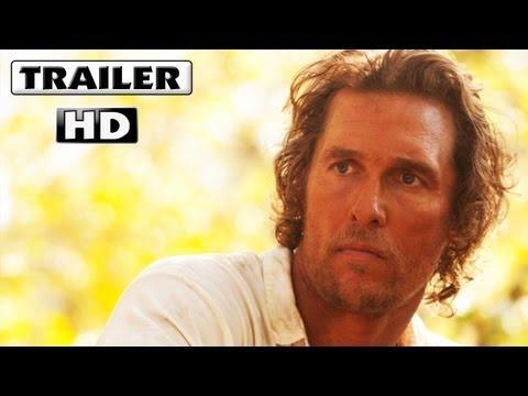 Mud Trailer en Español (2013)