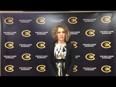 Women's Basketball:  Coach Englund Recaps 62-57 Loss to Winona State