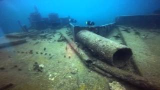 <h5>Fag Ming Chinese illegal immigrant wreck Sea of Cortez</h5>