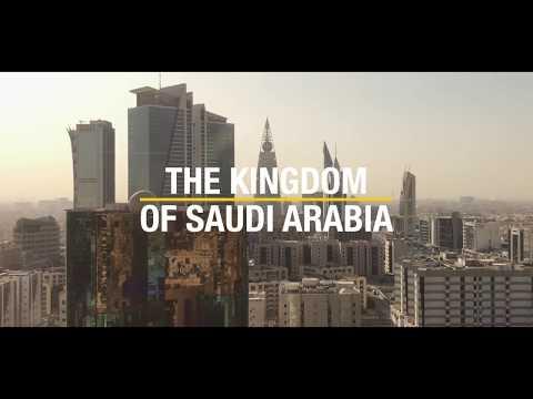 Progress Rail Saudi Arabia