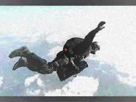 spettacolare tributo al g.i.s - il miglior reparto delle forze speciali!