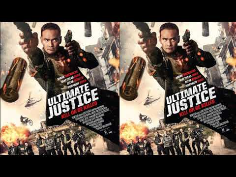 شاهد و حمل فيلم الاثارة و الاكشن(Ultimate.Justice.2017) مترجم بجودة(HDRip)